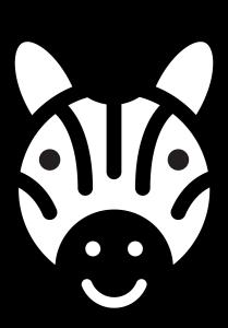 Zweisprachige Kindertagesstätte Zebra